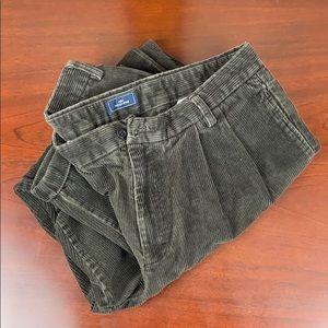 Dockers Corduroy Pants